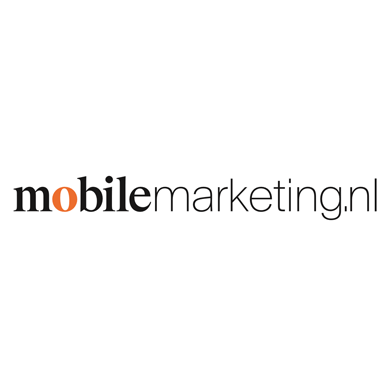 interview mobilemarketing.nl